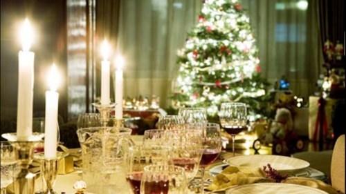 Новогодний вечер 2019 в Отеле Достоевский